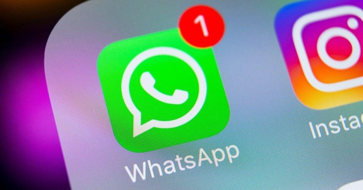 Facebook şirkəti Whatsapp messencerini WeChat-a çevirməyi planlaşdırır