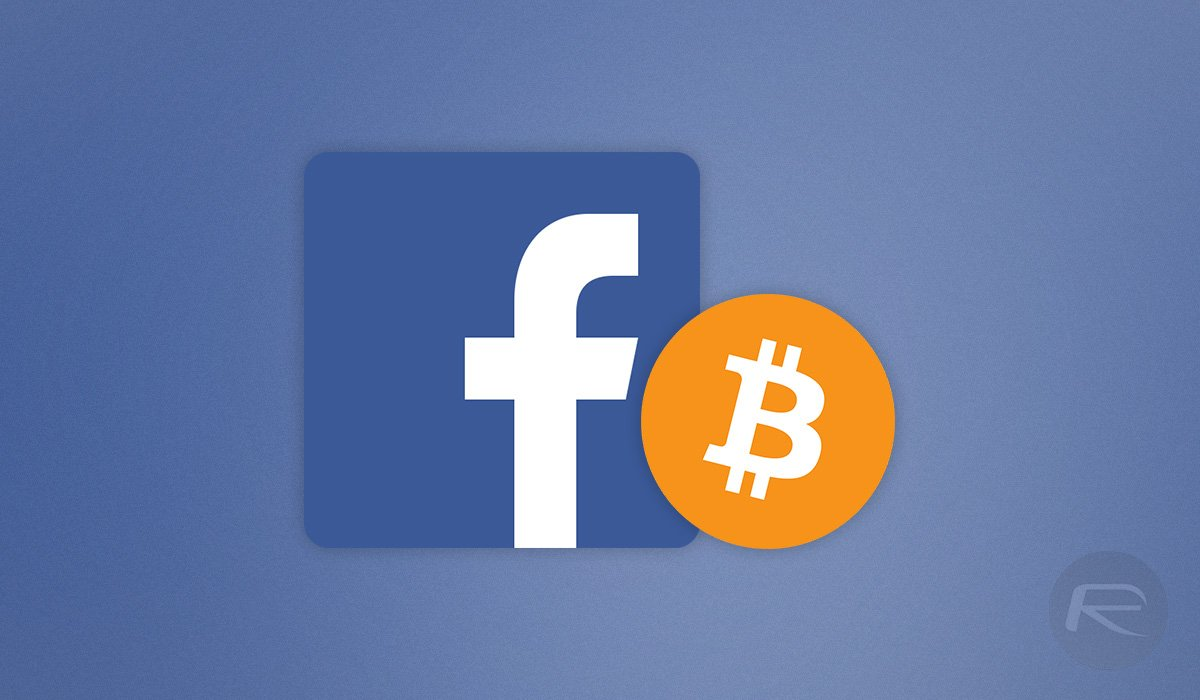 facebook, facebook cryptocurrency, whatsapp, facebook whatsapp, whatsapp cryptocurrency, cryptocurrency for whatsapp