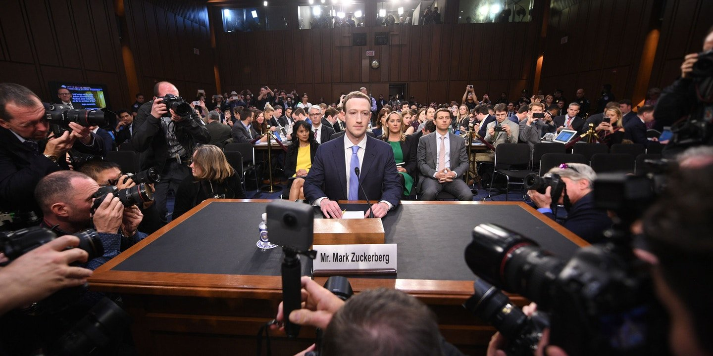 facebook, facebook scandal, mark zuckerberg, mark zuckerberg scandal, facebook news