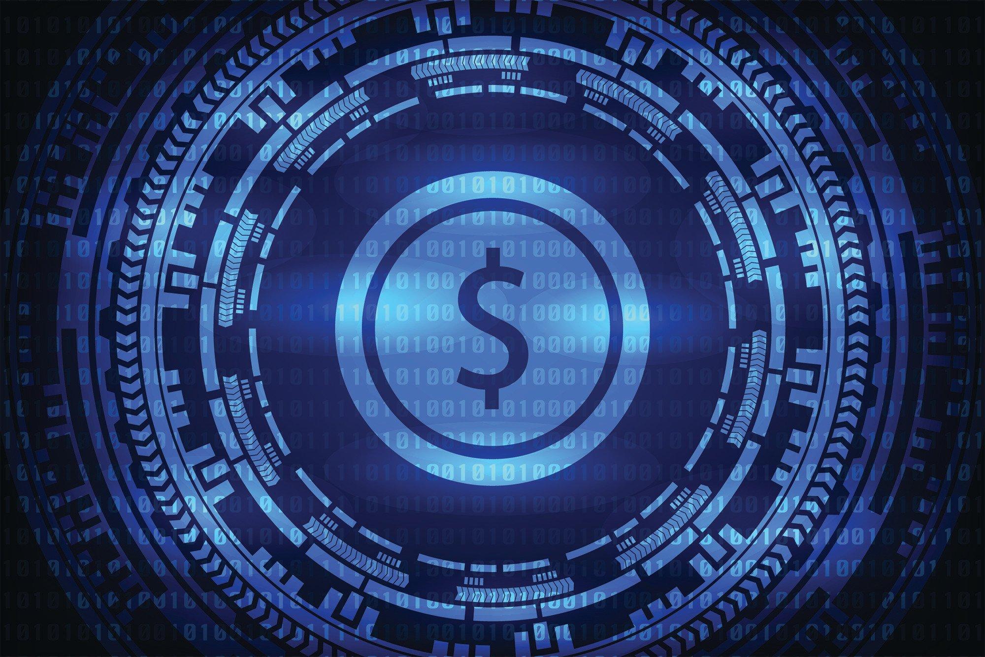 Fantasy Market adlı pornostartapın rəhbəri ICO vasitəsilə yığılmış 4.4 milyon dollar ilə ortadan yoxa çıxdı