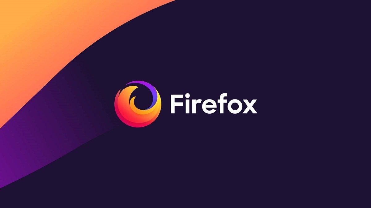Firefox'da istifadəçilərin əməliyyatlarını izləyən cookie fayllar bloklanmağa başlayıb