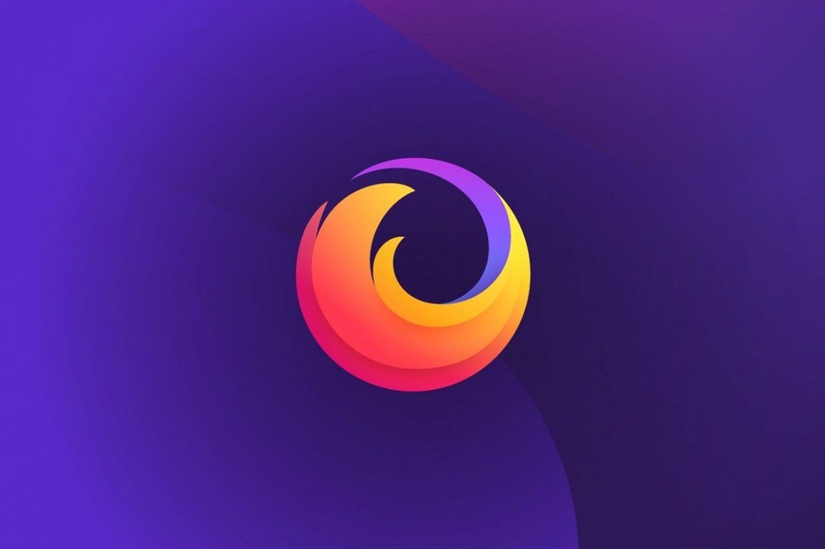 mozilla, mozilla firefox, firefox 70, firefox nightly, code news, step it