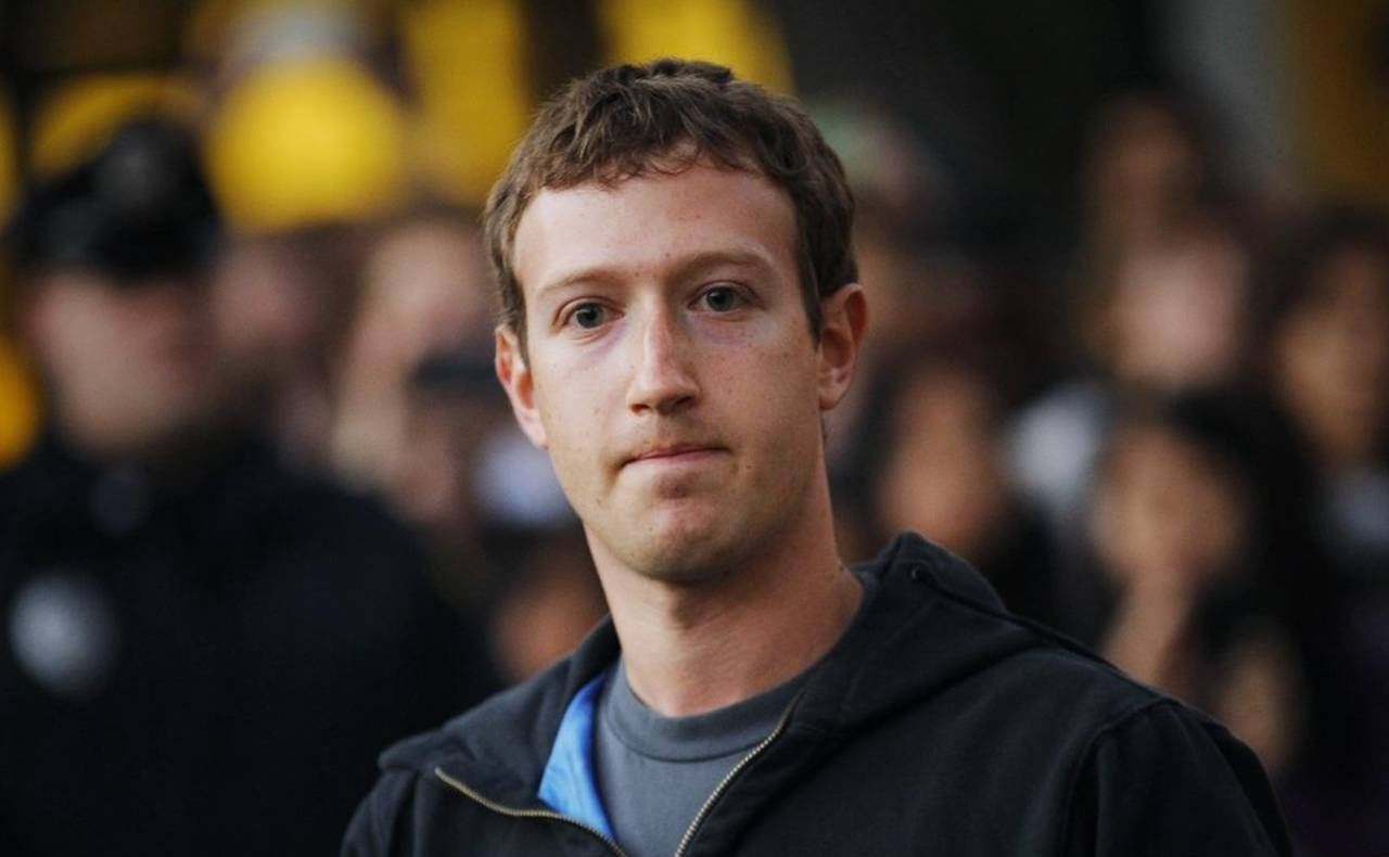 forbes, forbes 2018, forbes raking richest man 2018, mark zuckerberg, mark zuckerberg forbes, jeff bezos
