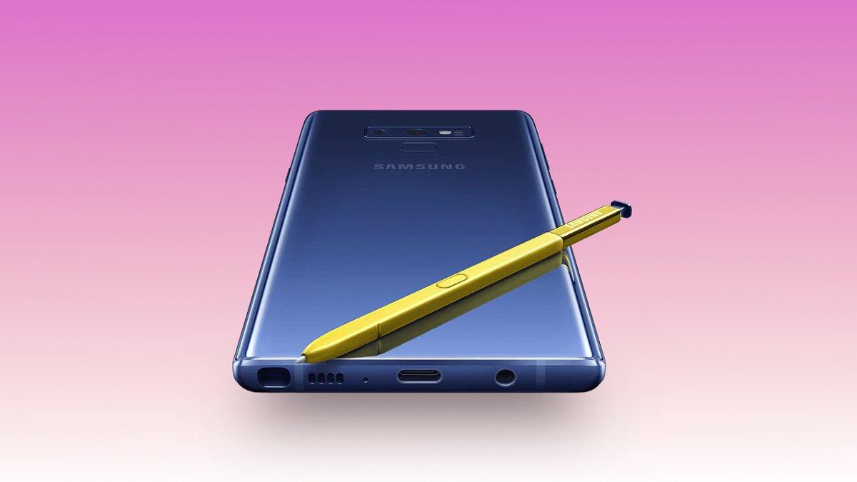 Galaxy Note 20 smartfonu Snapdragon 865-dən daha güclü prosessor ilə təchiz olunacaq