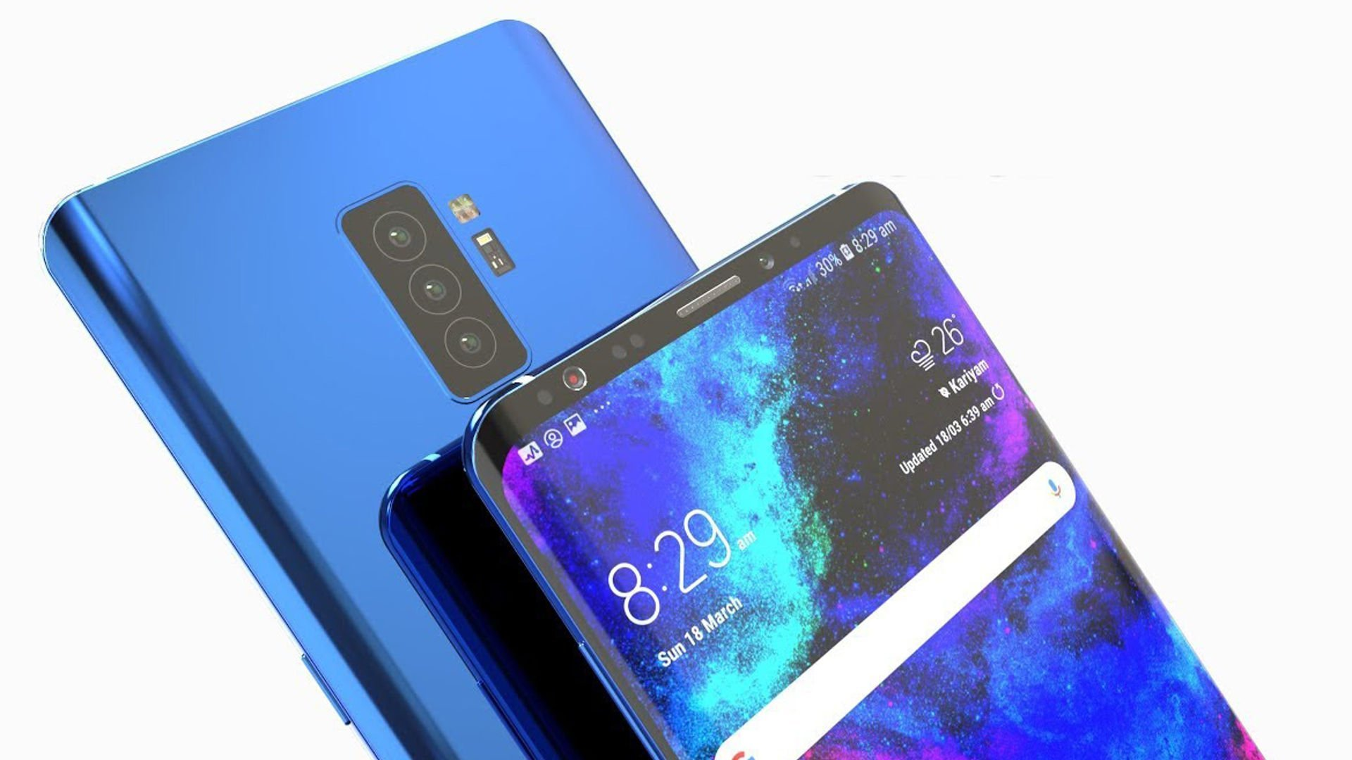 samsung, galaxy s10, galaxy s10 specs, galaxy f, galaxy x, samsung foldable phone, foldable phone, galaxy foldable phone