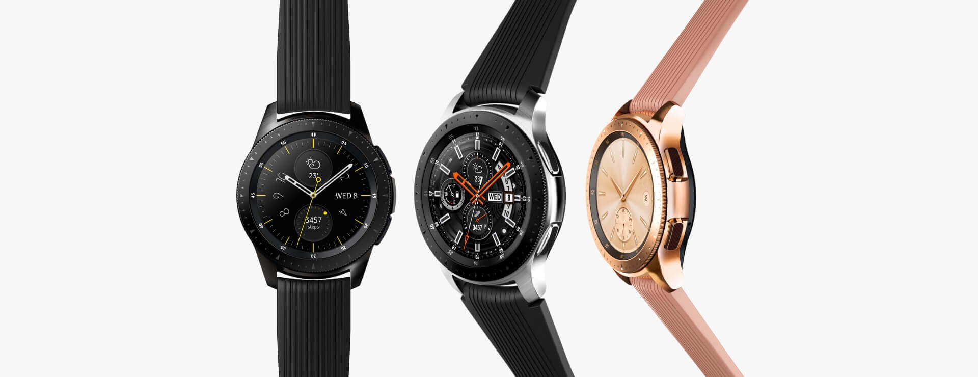 samsung, samsung galaxy watch, galaxy watch active, galaxy watch active specs, galaxy watch active release date