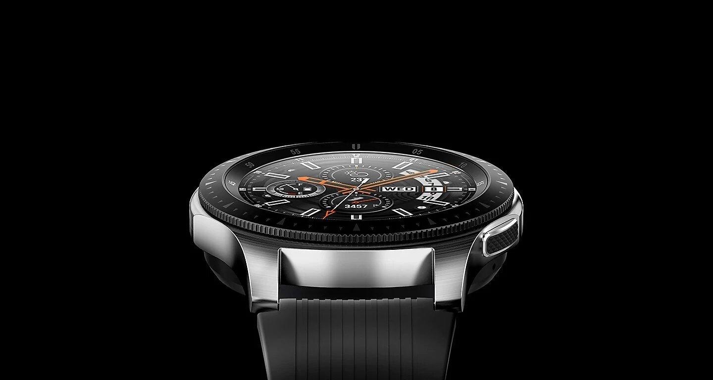 samsung, samsung galaxy watch, galaxy watch, galaxy watch sport, galaxy watch sport specs