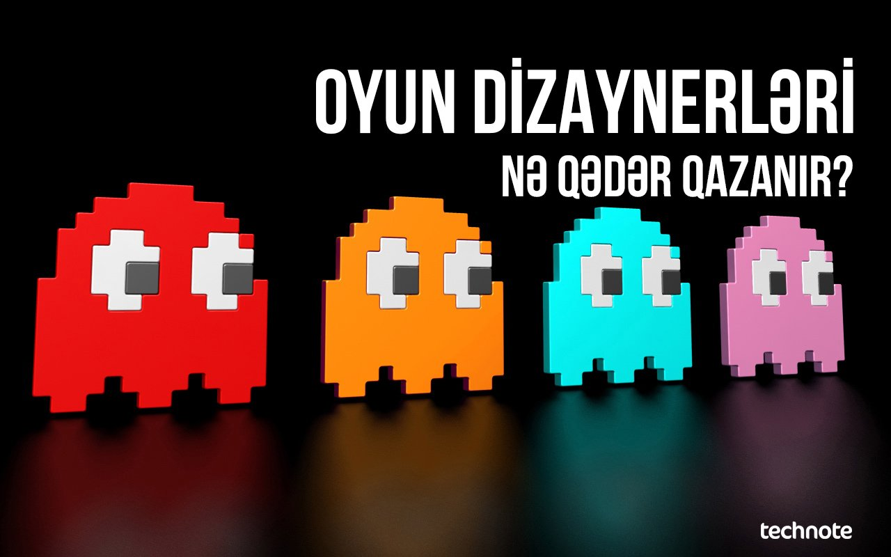game design, oyun dizayneri, oyun dizayneri olmaq, step it akademiya oyun dizaynı, step it