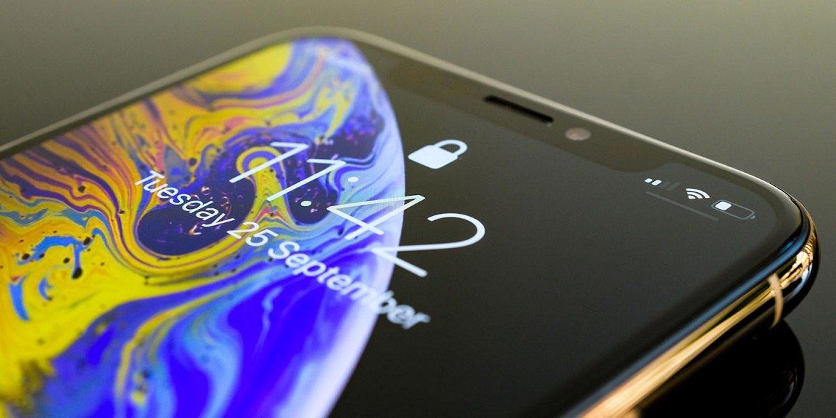 Gələcək iPhone modelləri Always on Display funksiyalı LTPO ekranlar əldə edə bilərlər