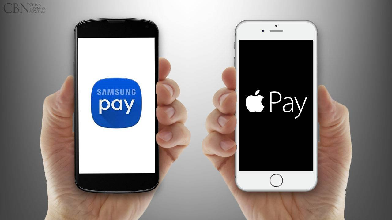 apple pay, samsung pay, apple pay baku, samsung pay baku, apple pay azerbaijan, samsung pay azerbaijan
