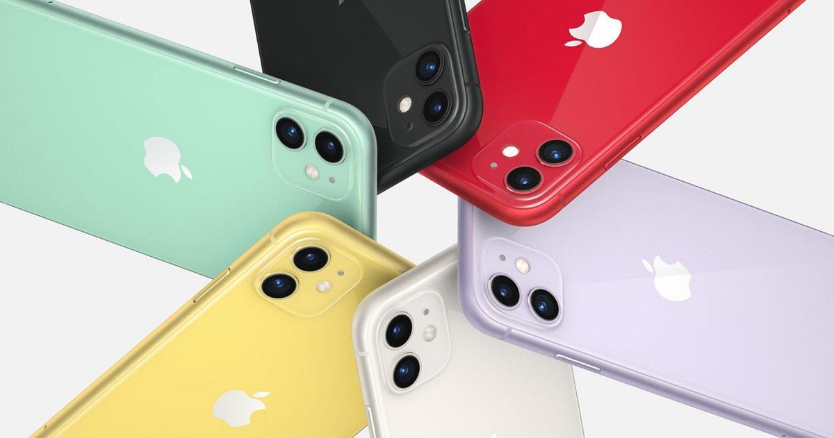 Geniş istifadəçi kütləsi: Apple şirkəti sentyabrda vacib statistik göstəricini əldə edib