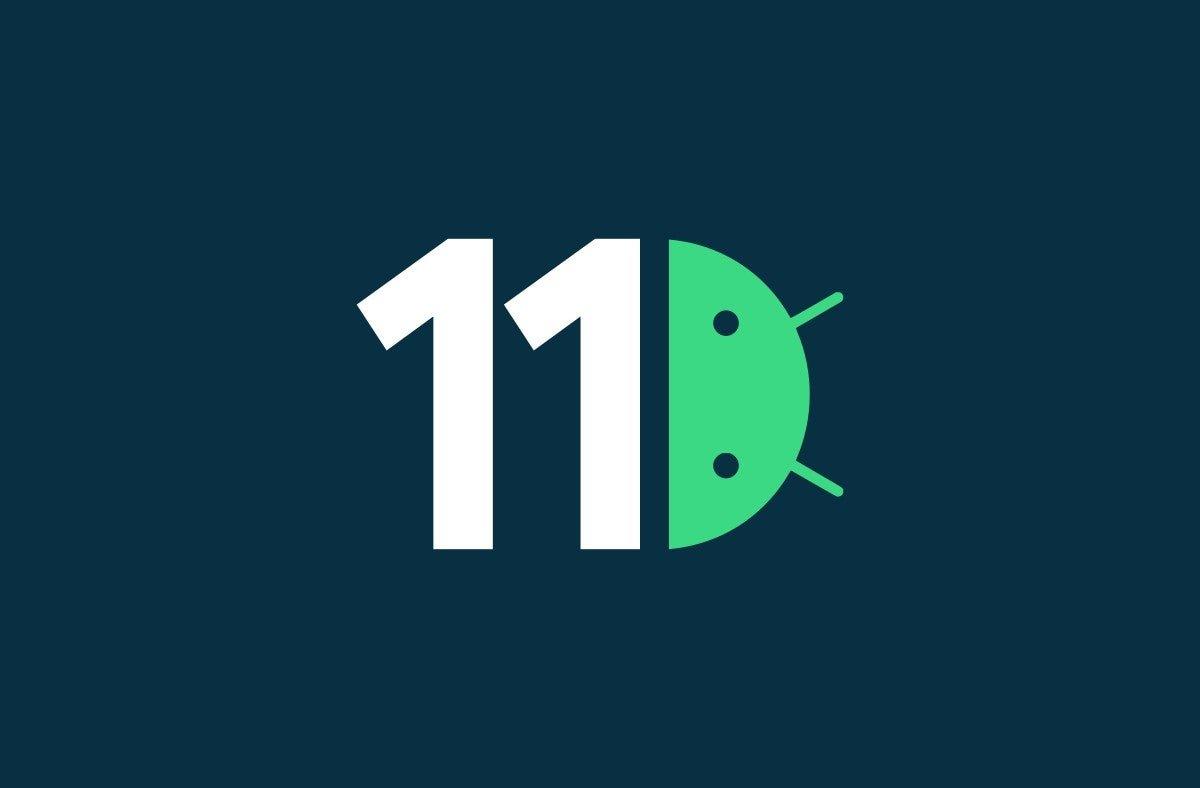 Google, Android R (11)-i Pixel 4 telefonunda test edir: Geekbench nəticələri