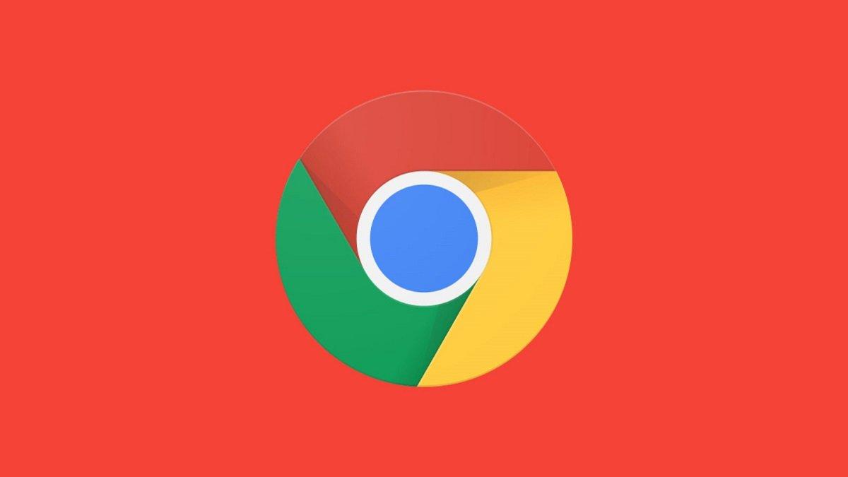 Google Chrome-a zərərli yüklənmələrin qarşısını alacaq yeni funksiya əlavə ediləcək
