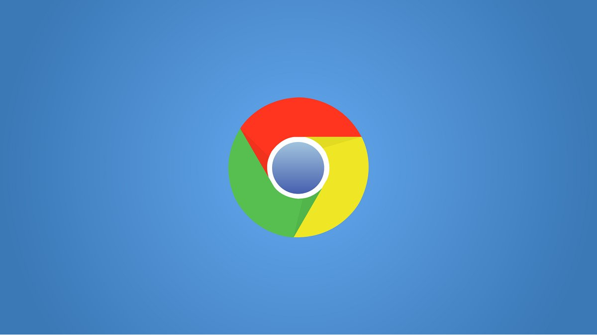 google, google chrome, chrome browser, chrome 85, chrome 85 version, chrome 85 what's new