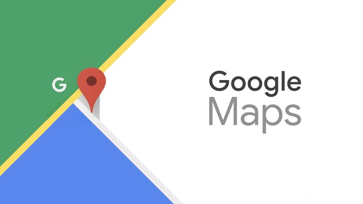 Google dünya əhalisinin 98%-ini HD olaraq xəritələdi