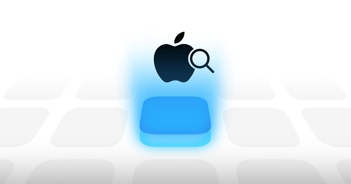 apple, apple search system, apple search platform, apple search, apple google, google, google search, google search apple