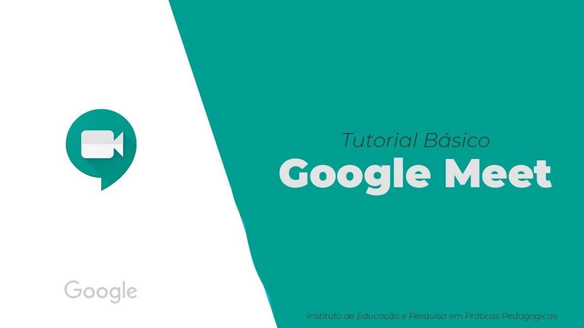 Google Meet videokonfrans servisindən hamı tam pulsuz şəkildə istifadə edə bilər