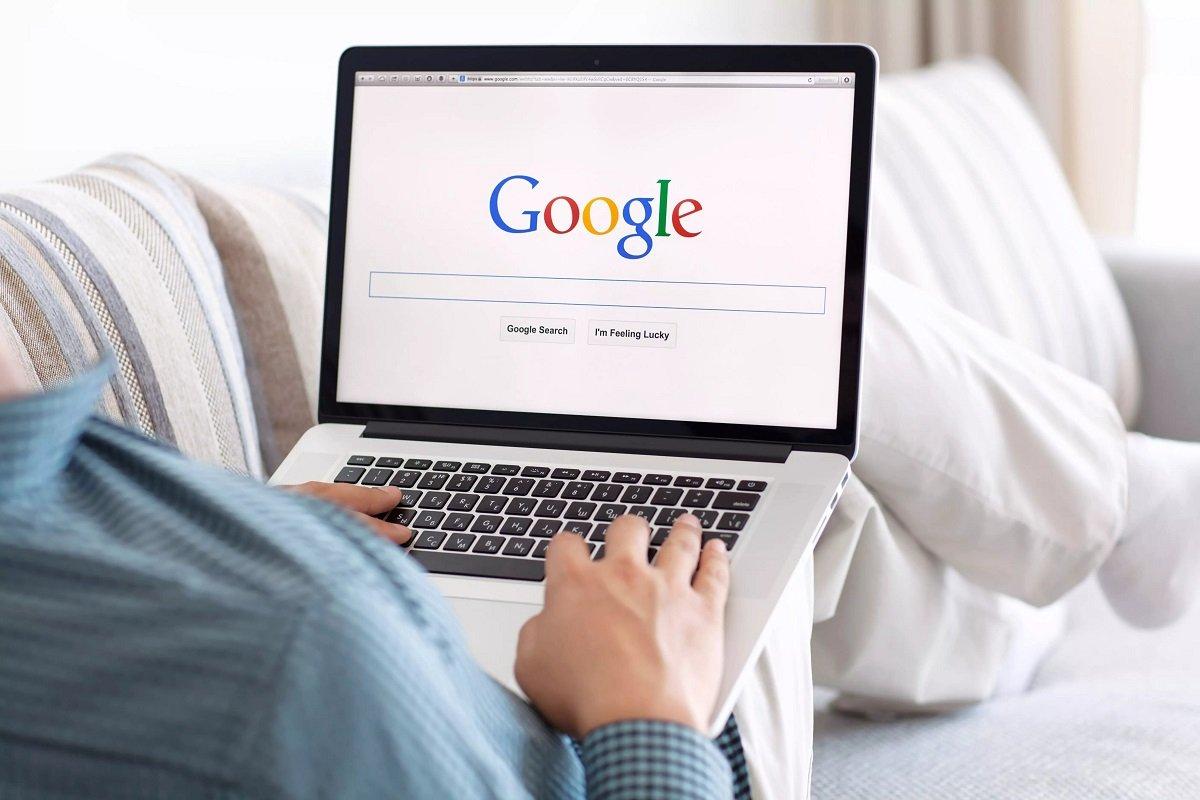Google pandemiya zamanı istifadəçilərin davranışlarını müşahidə edərək 3 yeni tendensiyanı aşkar edib