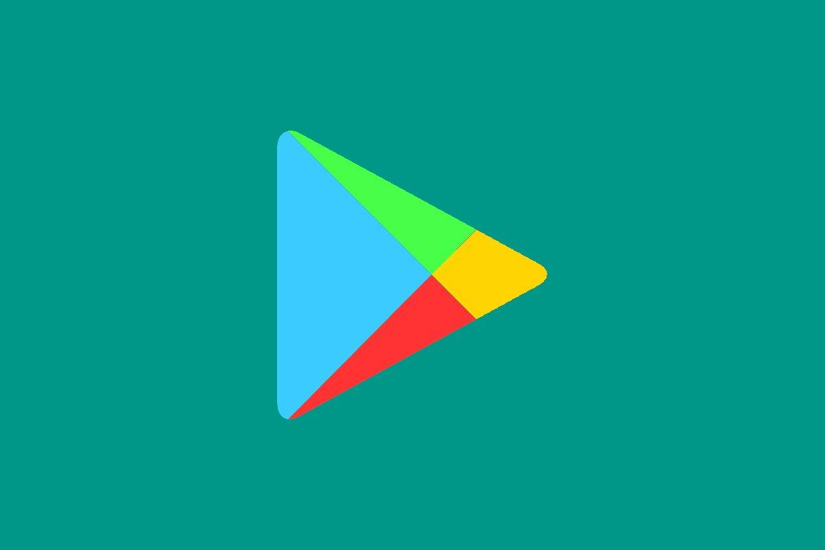 Google Play-dən tətbiqlərin quraşdırılması daha sürətli olacaq