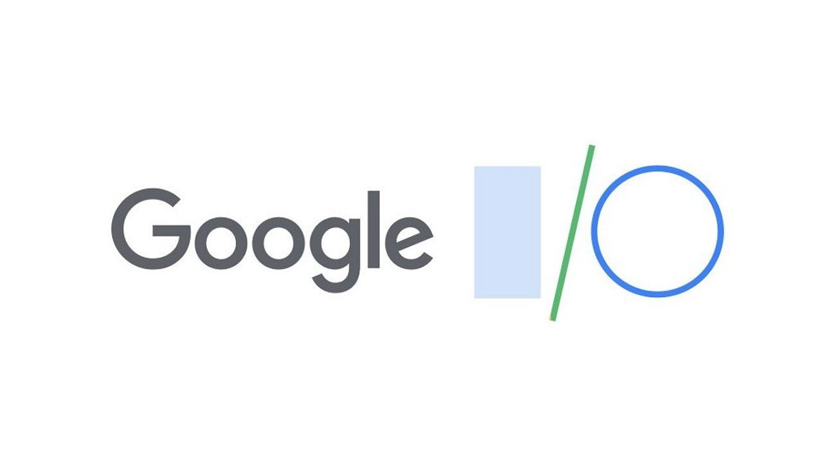 google, google 2020, google i/o, google i/o 2020, google i/o 2020 cancelled, android, android os, android 11