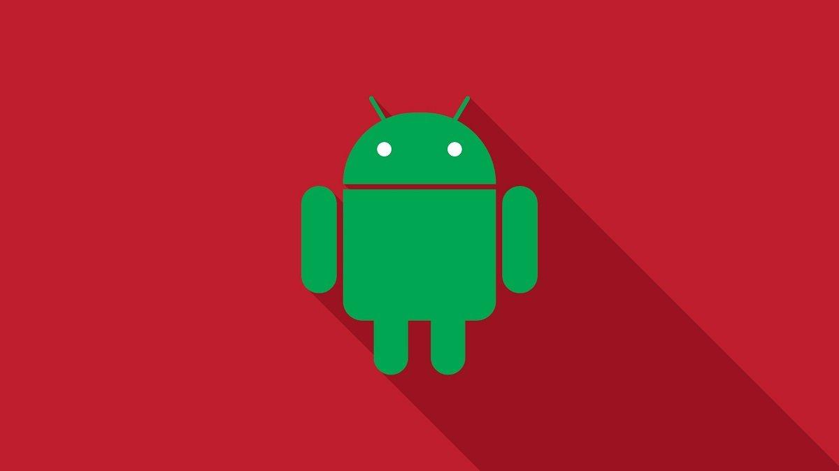 Google şirkəti Android 12-də kənar tətbiq platformalarından istifadəni sadələşdirəcək