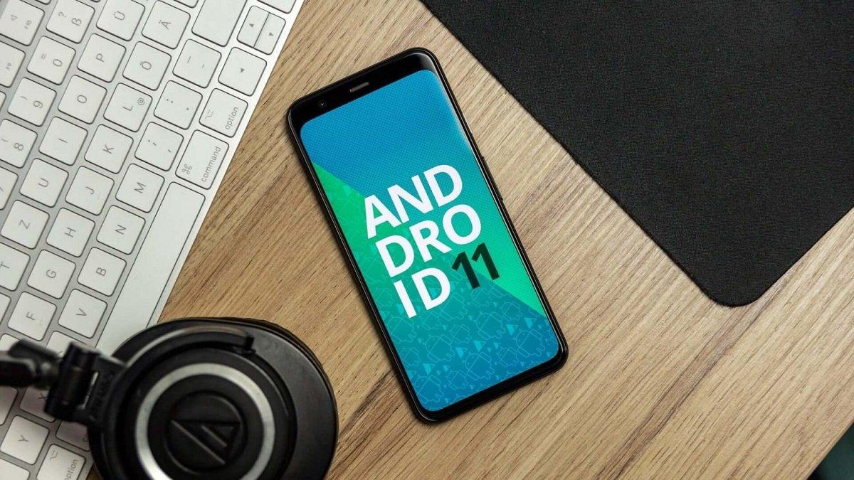 Google şirkəti Android üçün olan sistem tələblərini sərtləşdirəcək