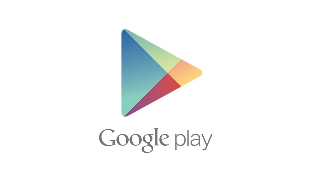 google, google play, google play compare apps