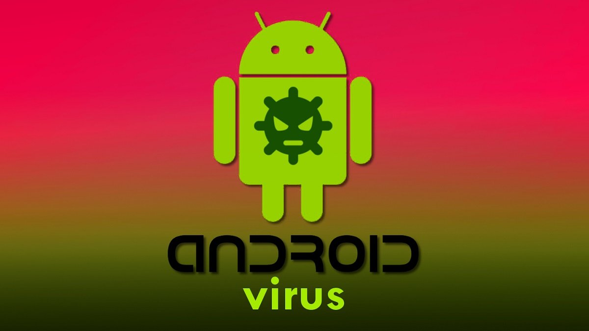 google, google android, android os, google play protect, google play protect android