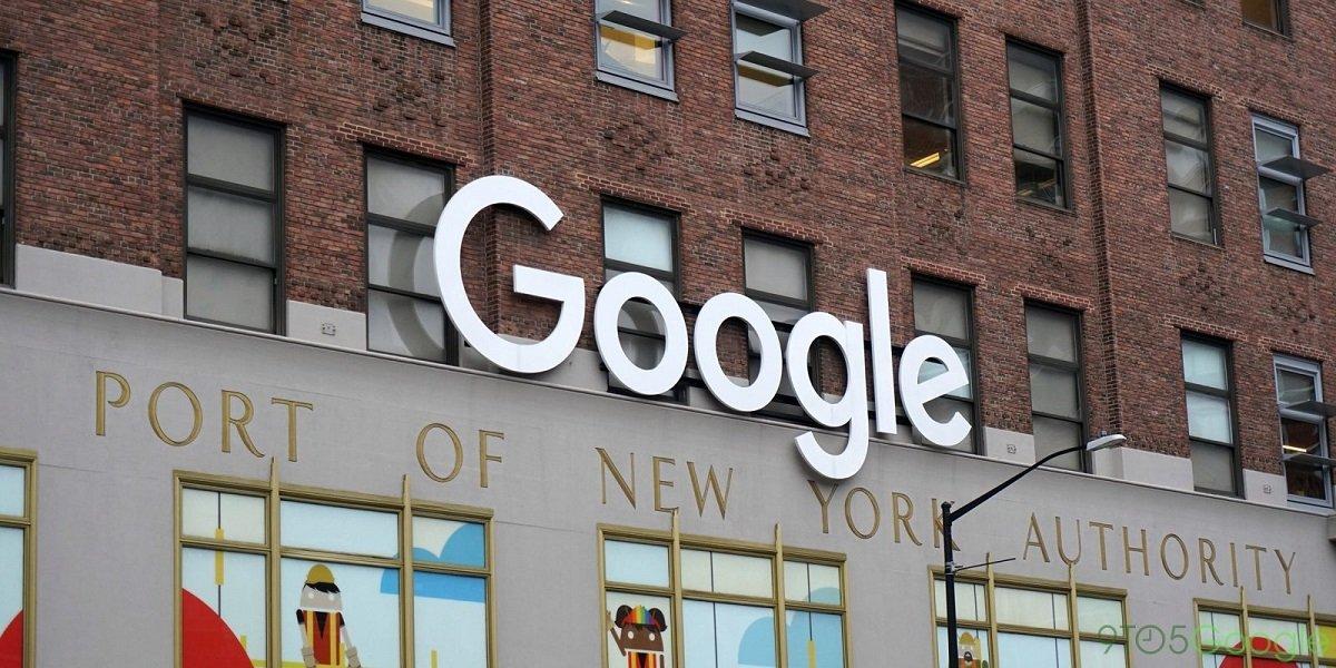 Google şirkəti öz istifadəçiləri üçün bankçılıq fəaliyyətinə başlayacaq