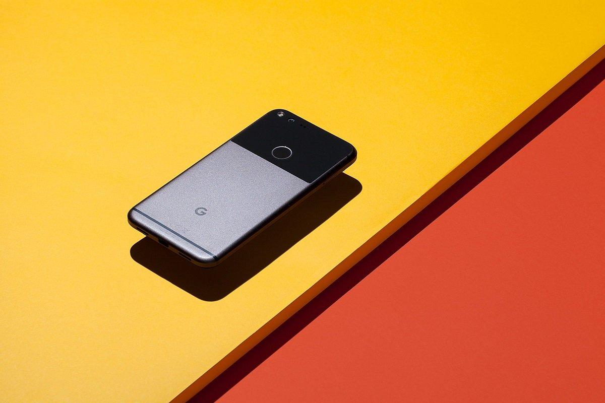 Google şirkəti Pixel smartfonlarının istehsalını Çindən Vyetnama keçirdir