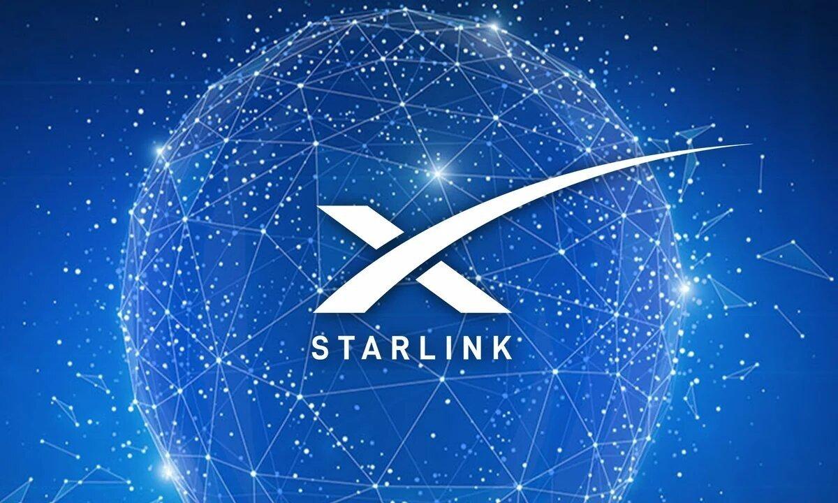 Google şirkəti Starlink-dən istifadə üçün SpaceX ilə əməkdaşlıq bağlayıb