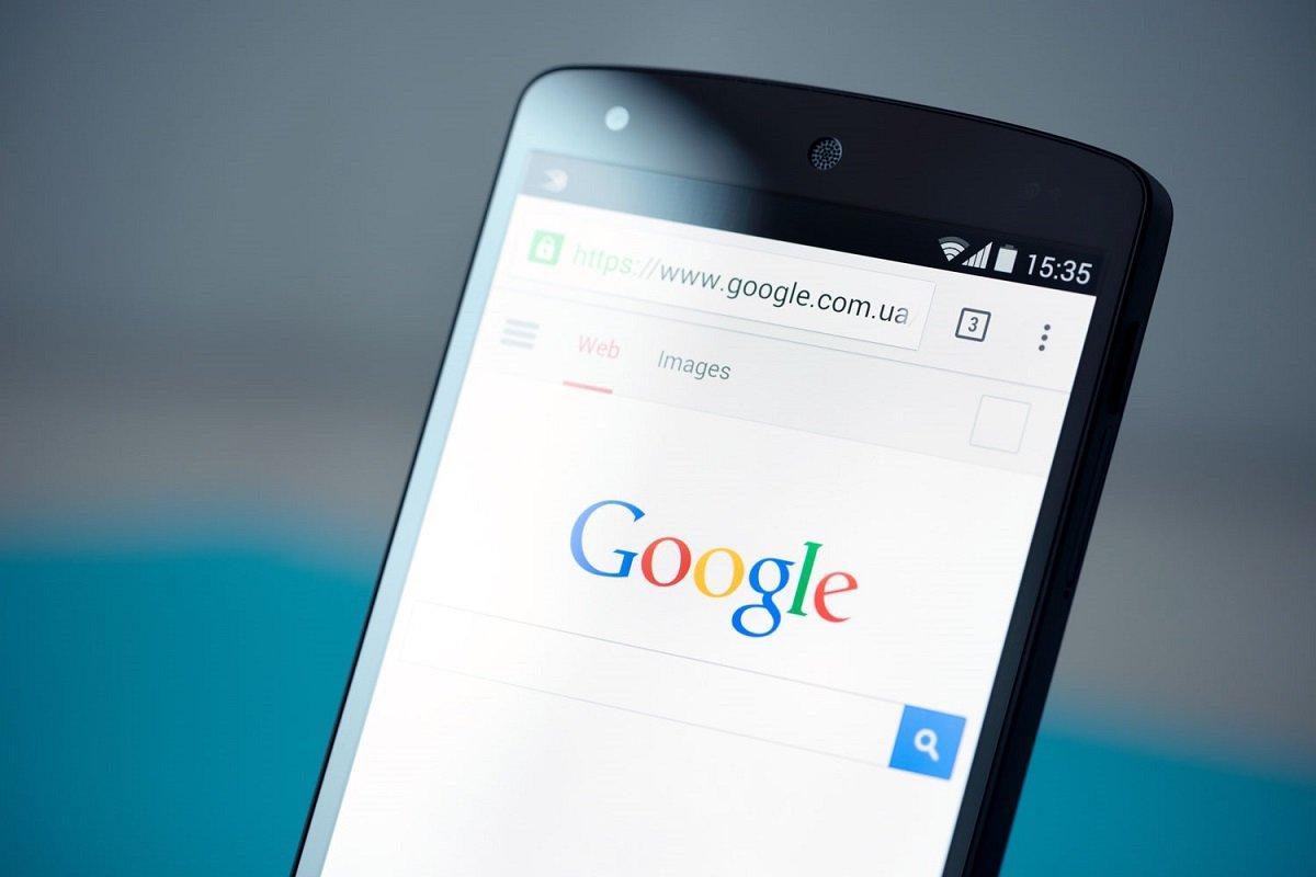 Google yeni istifadəçilərin yığılmış konfidensial məlumatlarını avtomatik siləcək