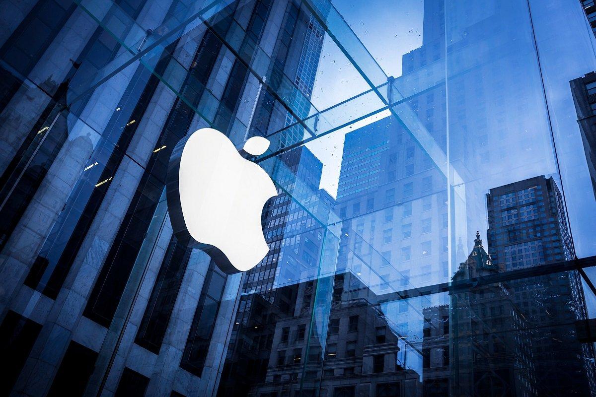 Hackerlər Apple-a aid sənədlərə görə şirkətdən 50 milyon dollar tələb edirlər