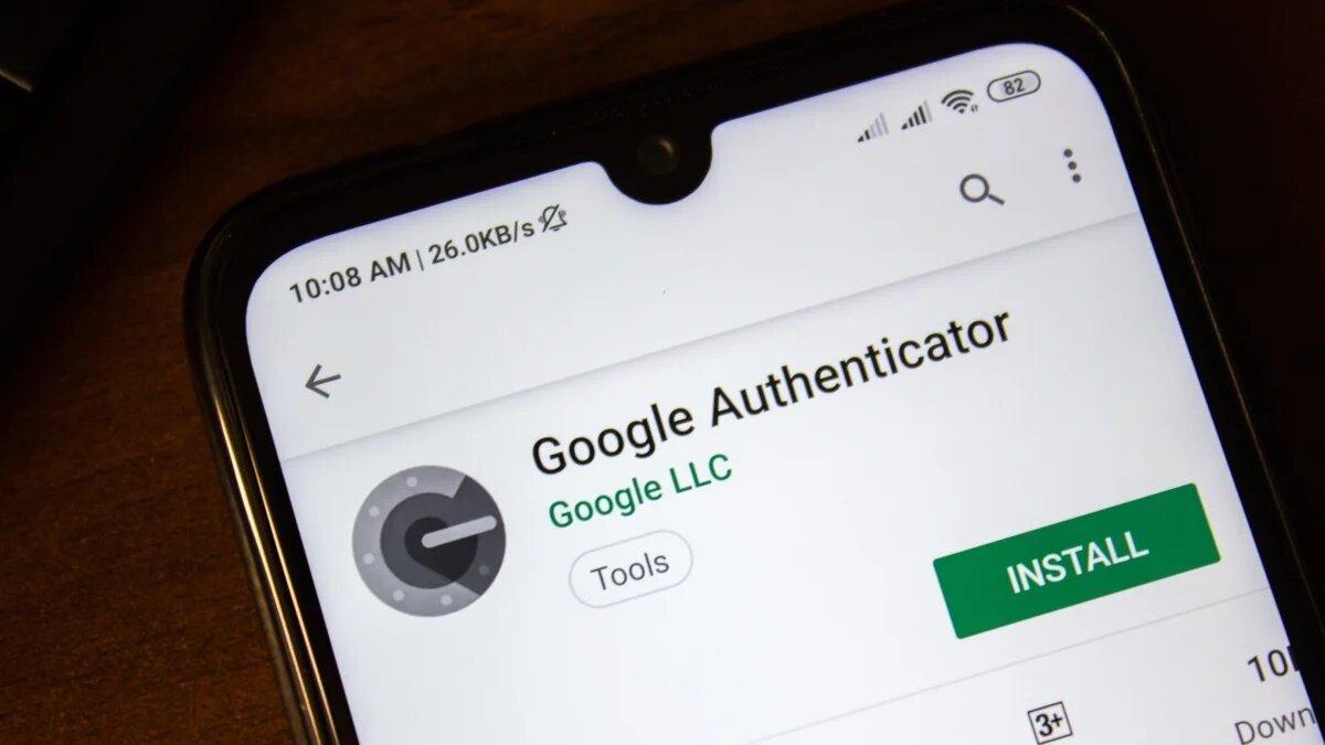 Hackerlər Google təhlükəsizlik sisteminin generasiya etdiyi şifrələri oğurlamağı öyrəniblər