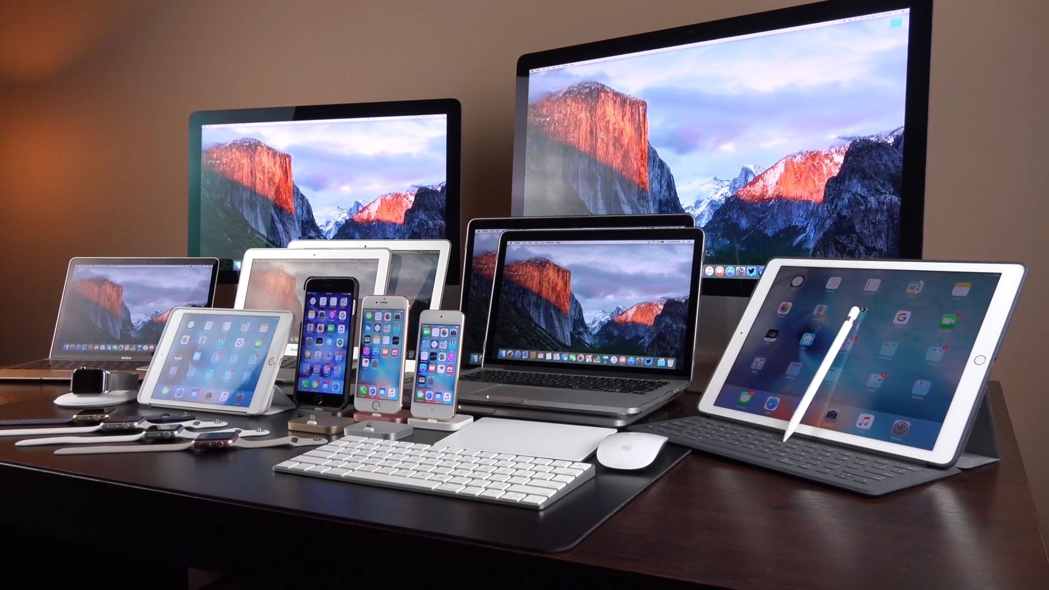 apple, iphone, iphone news, imac, macbook, cybersecurity, hackers