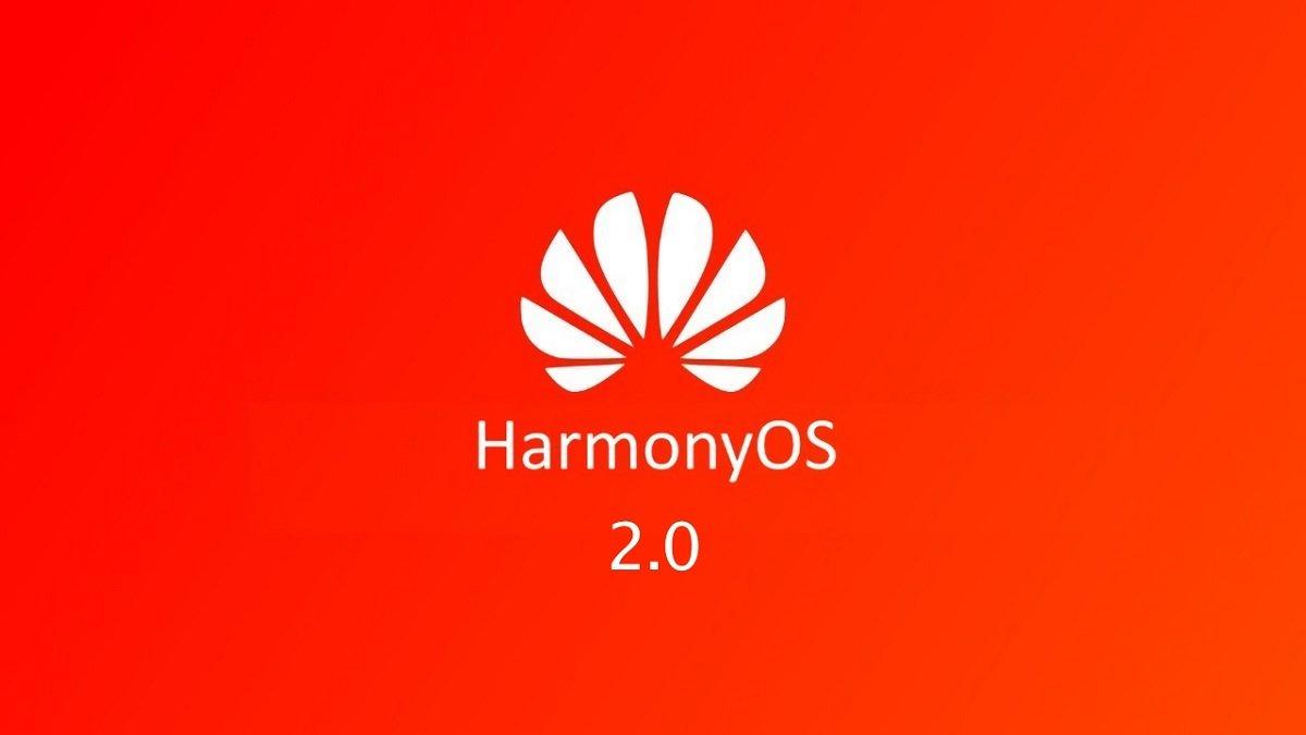 HarmonyOS-i əldə edəcək ilk Huawei smartfonları məlum olub