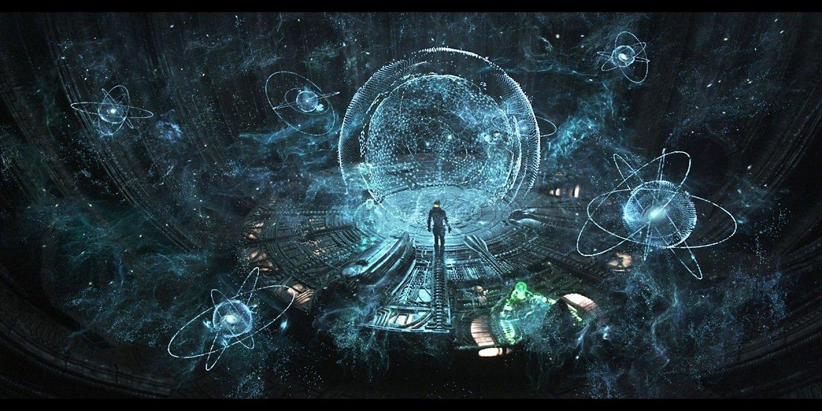 Harvard Universiteti yadplanetli texnologiyaların axtarışı üçün Galileo adlı layihəni istifadəyə verib