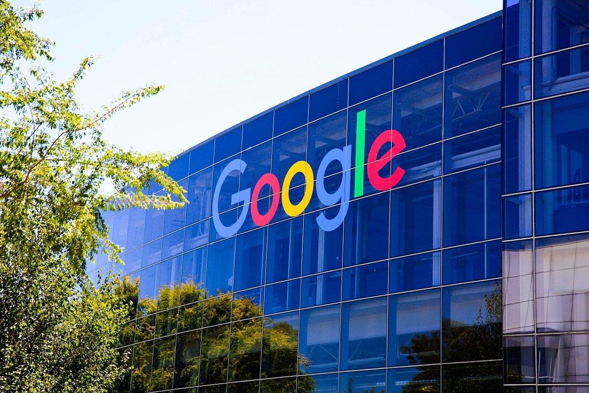 Hegemonluğa son?: ABŞ-ın Ədliyyə Nazirliyi Google şirkətinə qarşı antimonopoliya ittihamı qaldırıb