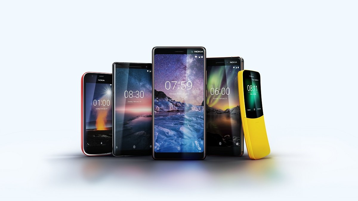 hmd global, hmd global nokia, nokia, nokia phones, nokia 9, nokia 9 pureview