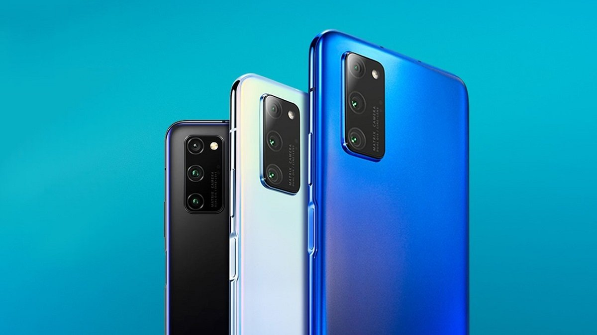 huawei, huawei honor, honor v30 5g, honor v30 5g pro, honor v30 5g specs, honor v30 5g price, honor v30 5g release date, honor v30 5g pro specs, honor v30 5g pro price, honor v30 5g pro release date
