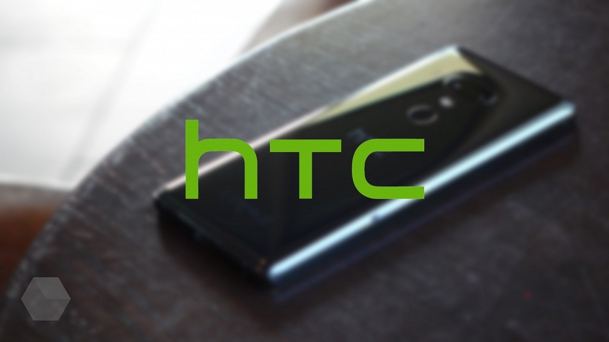 HTC şirkəti öz məşhur smartfonlarından birinin yeni modelini satışa çıxardacaq