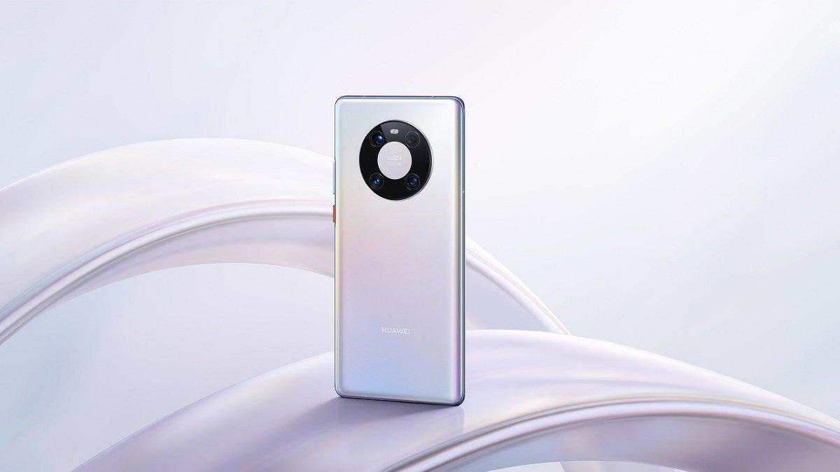 Huawei bu il Mate 50 smartfon seriyasını təqdim etməyə bilər