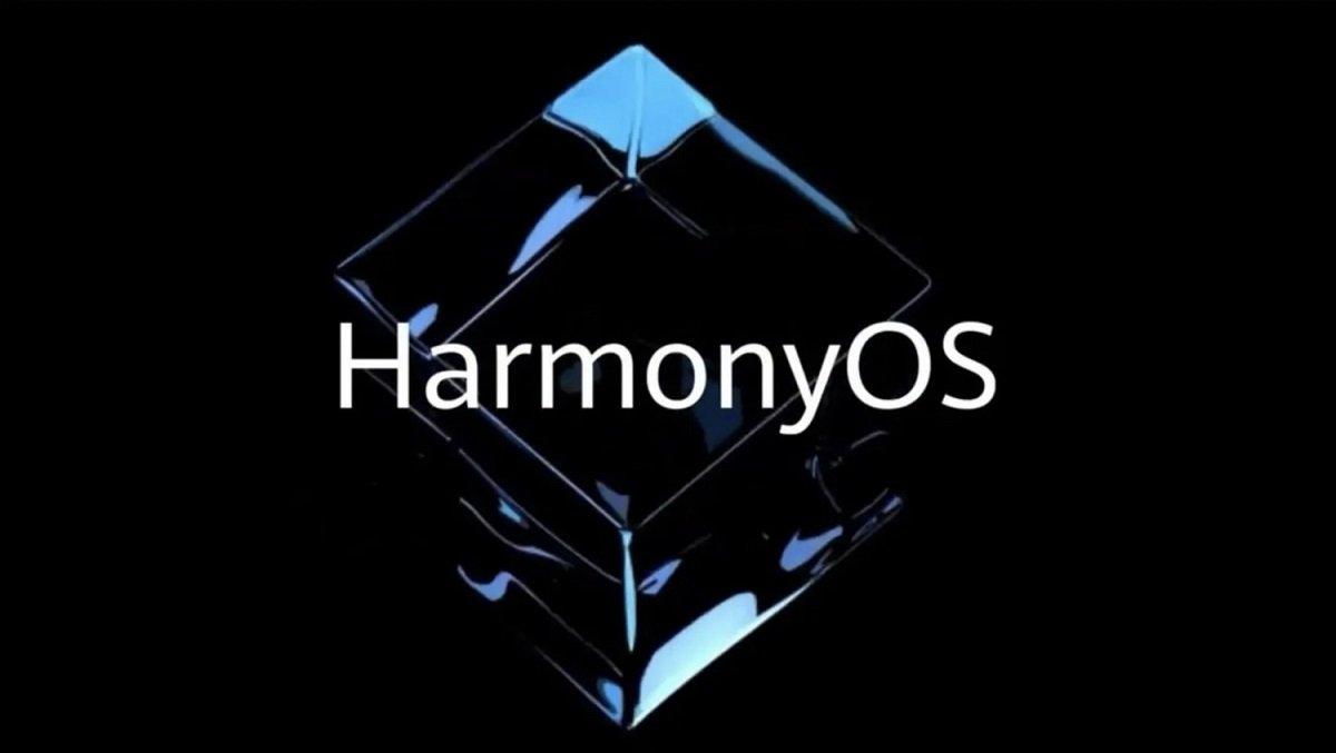Huawei HarmonyOS-ə sahib ilk smartfonların bazara nə zaman çıxacaqlarını elan edib