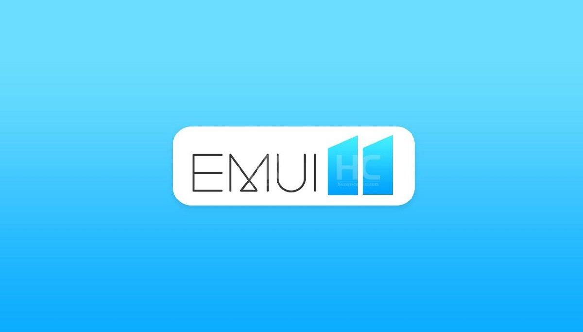 Huawei özünün EMUI istifadəçi interfeysindən imtina edə bilər: Bu halda onu nə əvəz edəcək?
