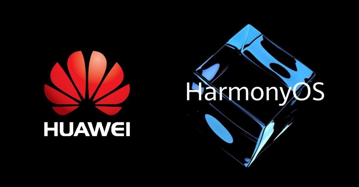 Huawei P40 və P40 Pro smartfonları eyni anda iki əməliyyat sistemi əldə edə bilərlər