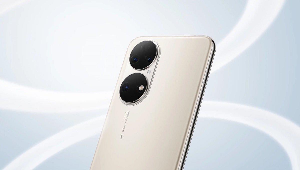 Huawei P50 və P50 Pro təqdim olunub - QİYMƏTİ