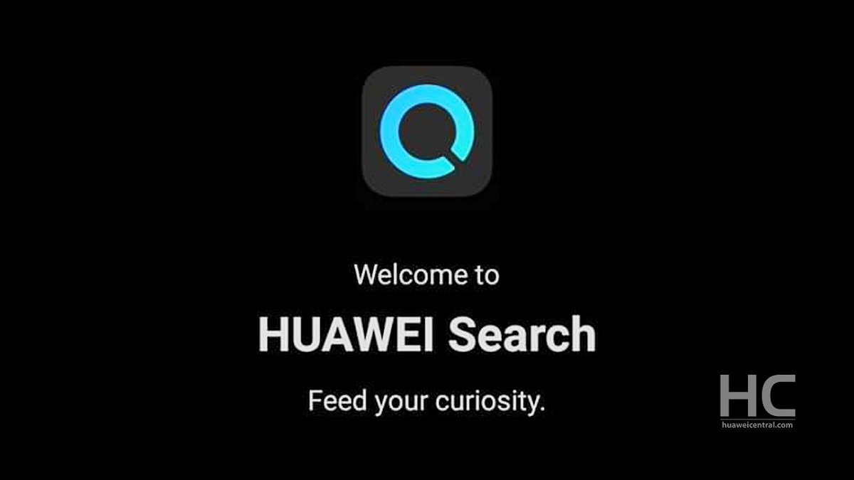 huawei, huawei 2020, huawei search, huawei search apk
