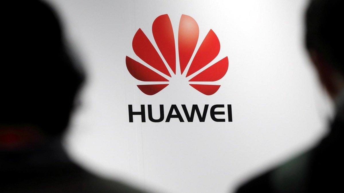 Huawei şirkəti Google servislərinin alternativlərinin axtarışındadır