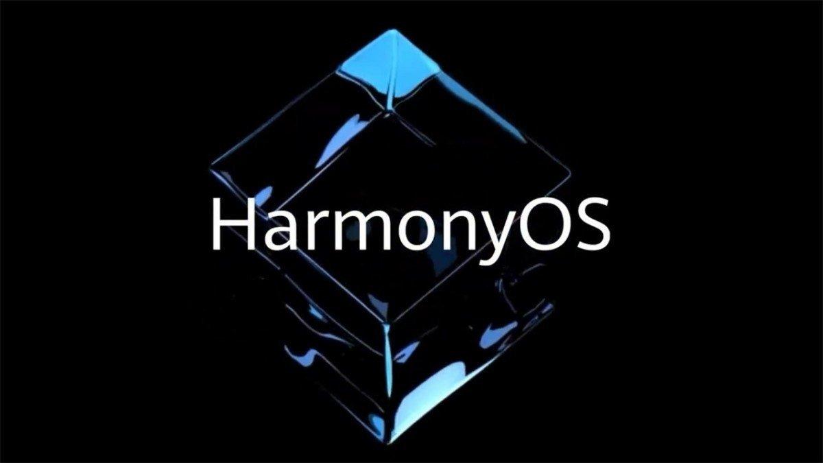 Huawei şirkəti HarmonyOS'in gələcəyindən və onu ilk əldə edəcək cihazlardan danışdı