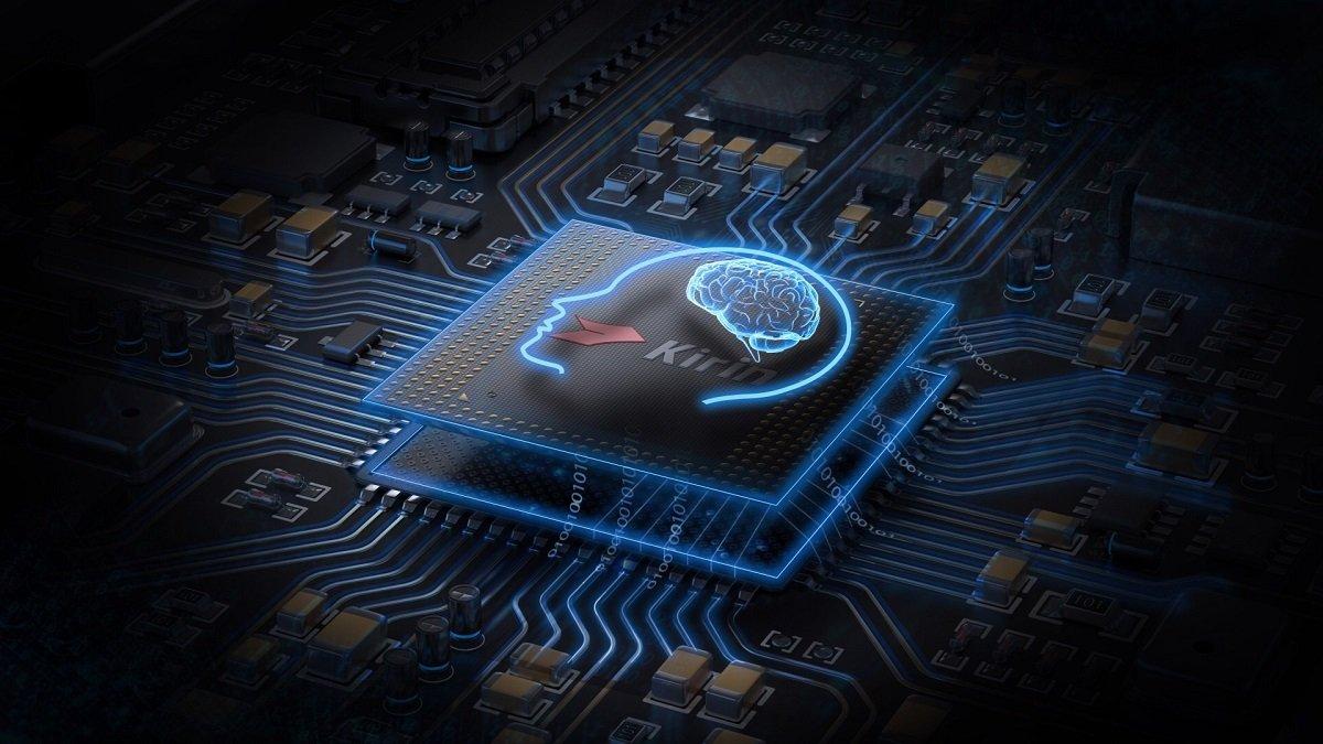 Huawei şirkəti Kirin prosessorlarının istehsalını dayandıracaq: Səbəb nədir?
